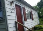 Foreclosed Home en LINCOLN AVE, Crystal City, MO - 63019
