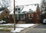 Foreclosed Home en E 141ST ST, Dolton, IL - 60419