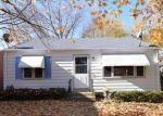Foreclosed Home en 34TH AVE S, Minneapolis, MN - 55417