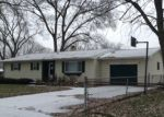 Foreclosed Home en AUGUSTINE ST, Saginaw, MI - 48638