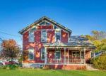 Foreclosed Home en N HEMLOCK RD, Hemlock, MI - 48626