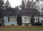Foreclosed Home en BRENNER ST, Saginaw, MI - 48602