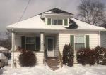 Foreclosed Home en SCHEMM ST, Saginaw, MI - 48602