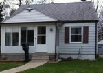 Foreclosed Home en BLOOR AVE, Flint, MI - 48507