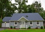 Foreclosed Home in SKEAWOOD DR, Marion, OH - 43302