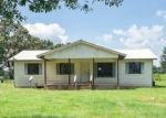 Foreclosed Home in HIGHWAY 87 N, Jay, FL - 32565