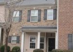 Foreclosed Home in FLAT SHOALS RD, Atlanta, GA - 30349