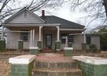 Foreclosed Home en PARK AVE, Lagrange, GA - 30240