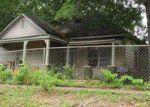 Foreclosed Home in PARK AVE, Lagrange, GA - 30240