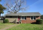 Foreclosed Home in SPECTATOR ST, Portsmouth, VA - 23701