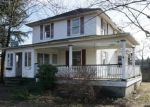 Foreclosed Home in 8TH ST, Absecon, NJ - 08201