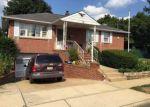 Foreclosed Home in TAFT AVE, Trenton, NJ - 08610