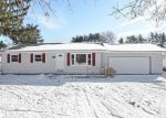 Foreclosed Home en FILLMORE ST, Edwardsburg, MI - 49112