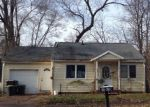 Foreclosed Home en NOESKE ST, Midland, MI - 48640