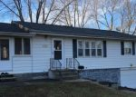 Foreclosed Home in LINNVIEW DR, Marion, IA - 52302
