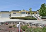 Foreclosed Home en NORTHVIEW DR, Yreka, CA - 96097