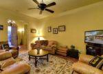 Foreclosed Home en E GOLDEN EAGLE CIR, Gold Canyon, AZ - 85118