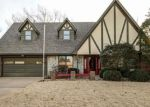 Foreclosed Home in S OXFORD AVE, Tulsa, OK - 74135