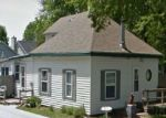 Foreclosed Home in GROVELAND ST, Lincoln, NE - 68521