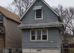 Foreclosed Home en S PRINCETON AVE, Chicago, IL - 60628