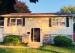Foreclosed Home en WINHAVEN DR, Waukegan, IL - 60087