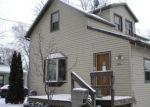 Foreclosed Home en W JENNY ST, Bay City, MI - 48706