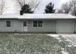 Foreclosed Home in ASPEN WAY, Indianapolis, IN - 46226