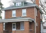 Foreclosed Home in LAURA AVE, Dayton, OH - 45405