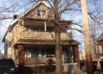 Foreclosed Home en PARKVIEW AVE, Cleveland, OH - 44120
