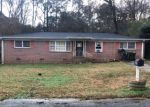 Foreclosed Home in 27TH CT NW, Birmingham, AL - 35215