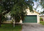 Foreclosed Home en SW MUSTANG TER, Stuart, FL - 34997