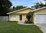 Foreclosed Home in EZELLE AVE, Largo, FL - 33770