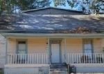 Foreclosed Home en 3RD ST, Macon, GA - 31201