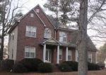 Foreclosed Home en SHIRBURN CIR, Riverdale, GA - 30296