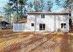 Foreclosed Home en KIPLING WAY, Riverdale, GA - 30274