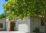 Foreclosed Home en IRA DR NE, Rio Rancho, NM - 87144