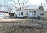Foreclosed Home in OAK ST, Chelsea, OK - 74016