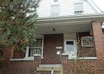 Foreclosed Home in ITASKA ST, Saint Louis, MO - 63109