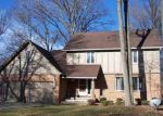 Foreclosed Home en QUAKER HILL DR, Fort Gratiot, MI - 48059