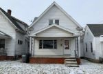 Foreclosed Home en TOLEDO AVE, Toledo, OH - 43609