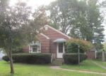 Foreclosed Home en WARD ST, Toledo, OH - 43609
