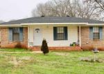 Foreclosed Home in CAMBRIDGE CIR, Montevallo, AL - 35115