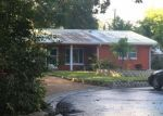 Foreclosed Home in 30TH AVE N, Saint Petersburg, FL - 33710