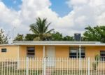 Foreclosed Home en E 20TH ST, Hialeah, FL - 33013