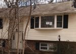 Foreclosed Home en SHORE ACRES RD, Arnold, MD - 21012