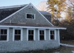 Foreclosed Home in S CLARY RD, Jefferson, ME - 04348