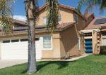 Foreclosed Home en CALLE AGUA, Moreno Valley, CA - 92551