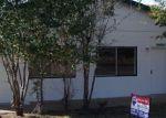 Foreclosed Home en N HIGHWAY 191, Elfrida, AZ - 85610