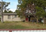 Foreclosed Home in N MUSKINGUM AVE, Odessa, TX - 79762