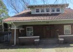 Foreclosed Home in S POLK ST, Amarillo, TX - 79102